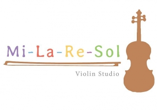 Clases de violín y cello