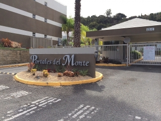 Portales del Monte, Ponce, Primer Piso