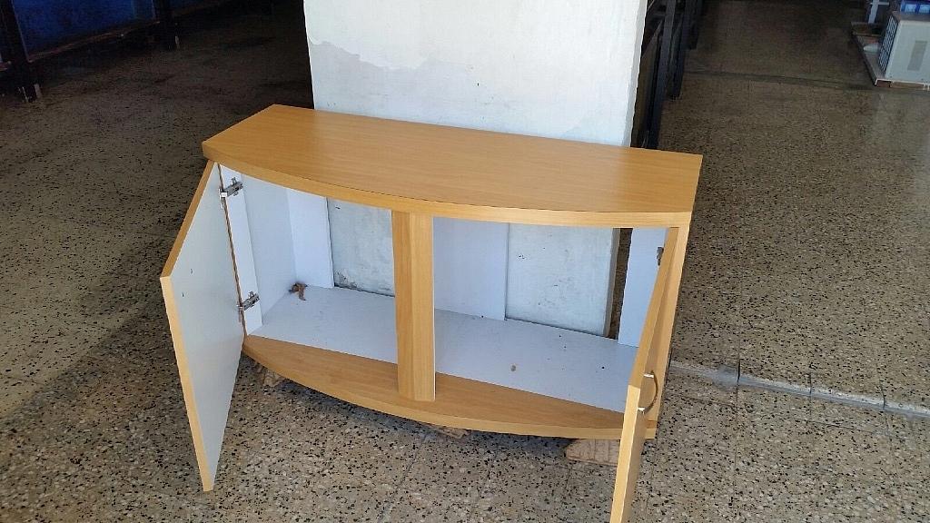 Muebles De Baño En Pvc Puerto Rico:Mueble para pecera Bowfront de 72 galones en PVC para Compra/Venta en