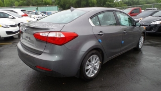 Kia Forte Lx Dark%20Gray 2015