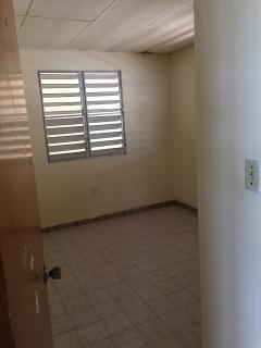Apartamento céntrico en Puerto Nuevo
