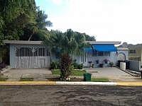 El Plantio