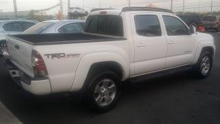 TACOMA TRD XTRA CLEAN 787-630-0185 DESDE  $393 MENSUAL