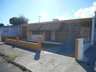 En Venta Propiedad de Ave. Garriga Caguas