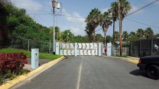 Propiedad multifamiliar en Reparto Rosanna(Sta.Juanita)
