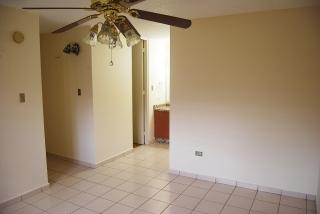 Apartamento 3H-2B, Cond Grand View, 159K