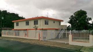 Apto.Villas de Castro 1 Cuarto-Luz-Agua $485