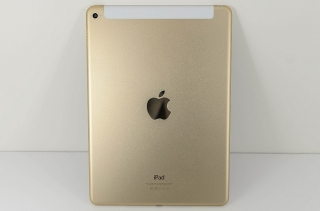 iPad Air 2 LTE Sprint y WiFi PERFECTA 16GB