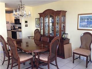 PlayaBlanca, Carolina 2h, 2b $325k