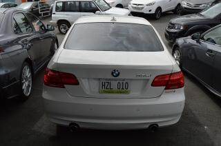 BMW 335i 2011 Sport Premium
