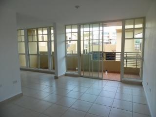 Apartamento en Venta Valle Santa Cecilia en Caguas