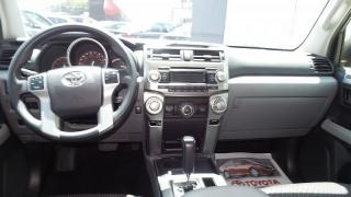 Toyota 4runner Dark%20Gray 2013