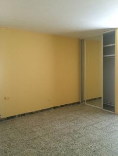 Residencial Bairoa 1er nivel