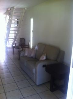 Villas de Playa 2 Dorado Del Mar