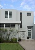 Parque de Torrimar, townhouse | Bienes Raíces > Residencial > Casas > Casas | Puerto Rico > Guaynabo