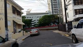 15-0154 Propiedad ubicada en el Cond. Torre Blanca en San Juan, PR
