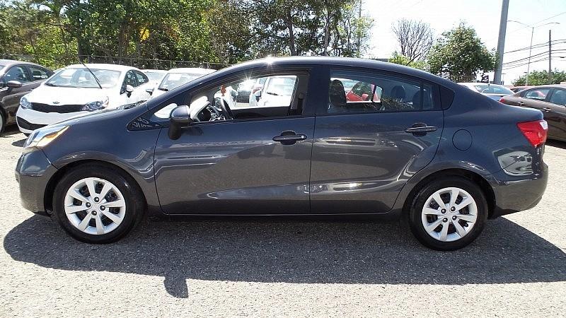 Compra venta de autos y carros usados y nuevos en peru for Compra de comedores nuevos