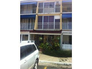 Dorado, Villas De Playa II, 4h,3b, 3 pisos
