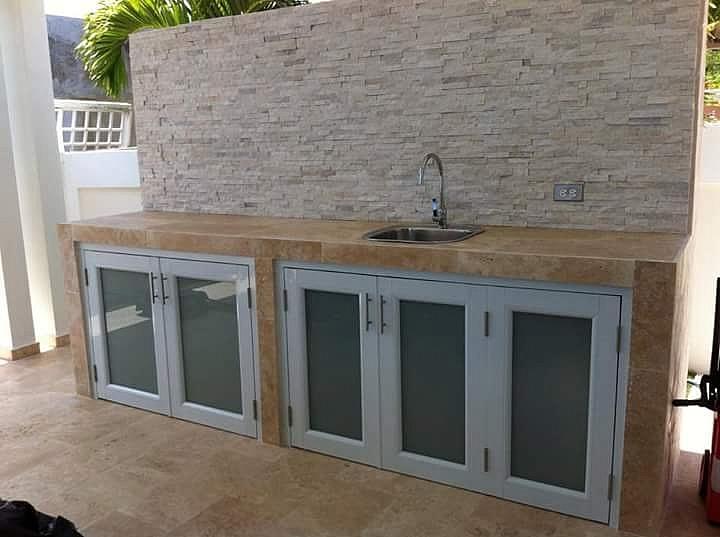 Puertas De Baño En Cristal Puerto Rico ~ Dikidu.com