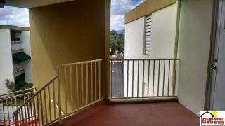 Cond. Balcones De Las Catalinas !!!