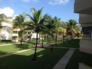 Venta Apartamento Playa