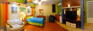 Family Guest House 787-548-8171