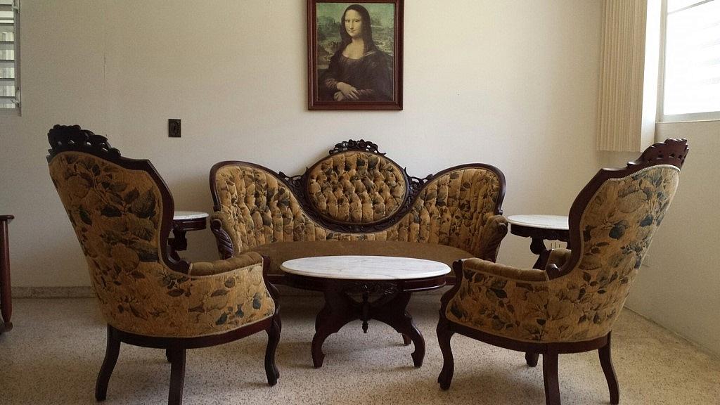 Muebles victorianos para compra venta en bayamon for Muebles rico bejar