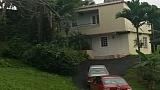 Bo Hato Nuevo, Guaynabo | Bienes Raíces > Residencial > Casas > Casas | Puerto Rico > Guaynabo