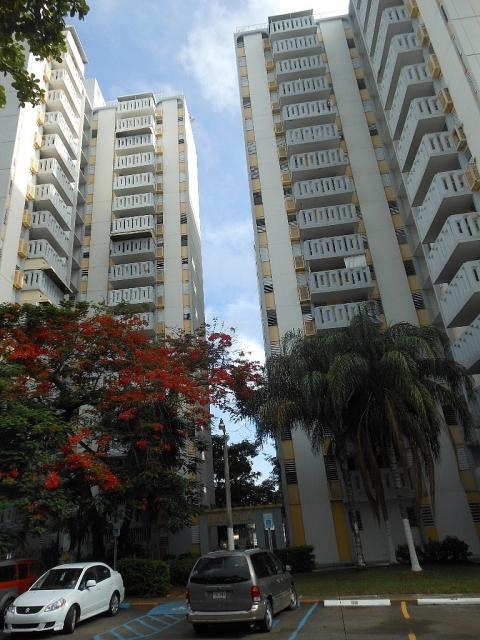 Accesorios De Baño En Puerto Rico: para Rentar/Alquilar en San Juan
