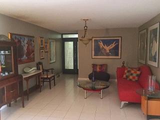 Condominio-St Marys Plaza, San Juan-Condado