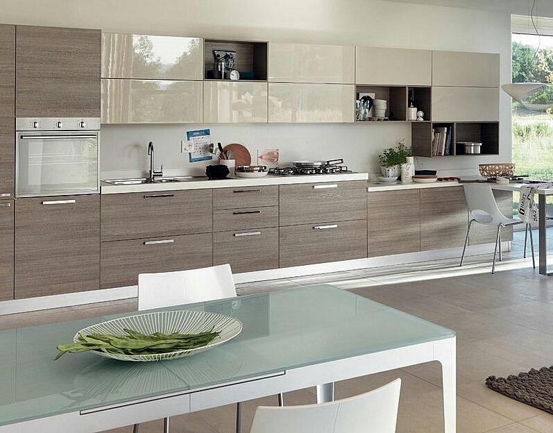 Gabinetes De Baño Pr:Gabinetes de cocinas en PVC! para Compra/Venta en Vega Baja