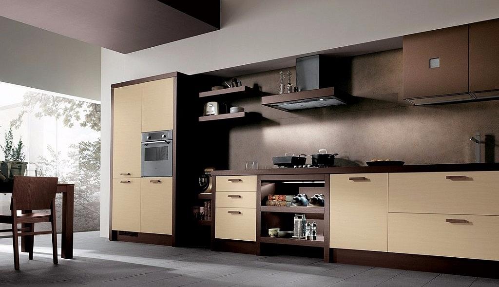 Gabinetes De Baño En Pvc:Gabinetes de cocinas en PVC! para Compra/Venta en Vega Baja