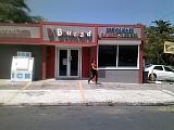 Se vende llave!!! | Bienes Raíces > Comercial > Locales > Negocios en Marcha/Otros | Puerto Rico > Canovanas