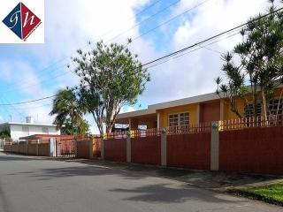 Saltos Diaz Barrio, Orocovis