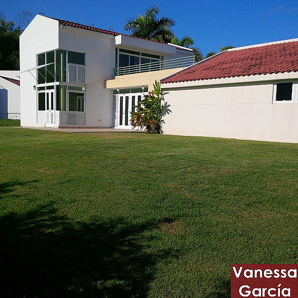 Urb Ciudad Jardin Bienes Ra Ces Residencial Casas