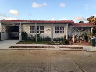 Urb.Villa del Rey II