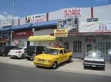 Renta Comercial | Bienes Raíces > Comercial > Locales > Comerciales | Puerto Rico > Canovanas