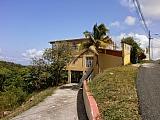 casa para la venta | Bienes Raíces > Residencial > Casas > Multi Familiares | Puerto Rico > Hormigueros