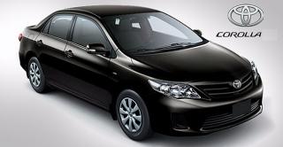 Toyota Corolla 2014 No hay otro Igual $14,995