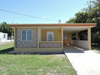 Venta o Alquiler por Dueño en área Turística de Arecibo