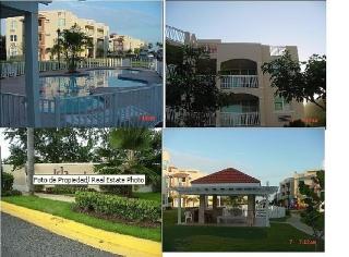 Isla-Bella beach Resort Cond Jobos