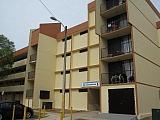 CENTRAL PARK OF SAN JUAN | Bienes Raíces > Residencial > Apartamentos > Walkups | Puerto Rico > San Juan