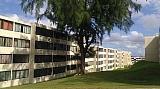 COLINAS DE SAN JUAN APTS. | Bienes Raíces > Residencial > Apartamentos > Walkups | Puerto Rico > San Juan