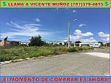 Urb. Hacienda Mariani | Bienes Raíces > Residencial > Terrenos > Solares | Puerto Rico > Yauco