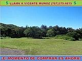 URB. SAN RAFAEL | Bienes Raíces > Residencial > Terrenos > Solares | Puerto Rico > Yauco