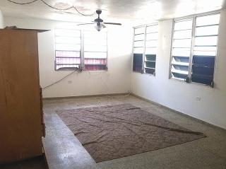 (ED) VEGA BAJA Alturas Calle C-9 $60,000