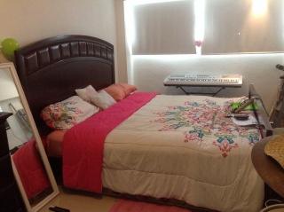 Juego de cama King