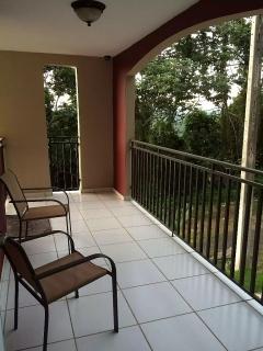 Residencia en Mariana con acabados modernos y gran diseño