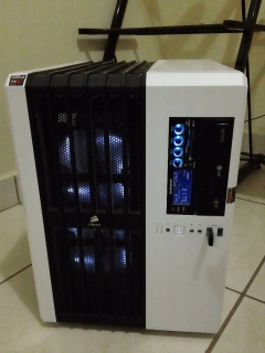 Se vende Gaming PC