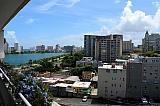 Excellent Location & Great Views! | Bienes Raíces > Residencial > Apartamentos > Condominios | Puerto Rico > San Juan > Miramar